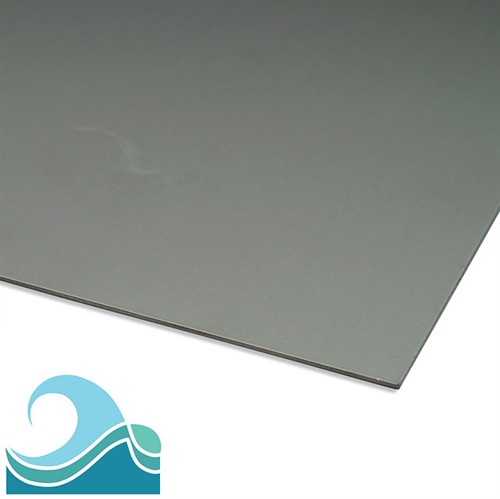Aluminium sheet Cut to your measurements